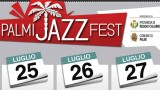 jazzit_mezza-piccol