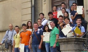 liceo musicale diplomi
