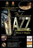 melicucco jazz full