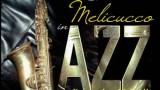 melicucco jazz part