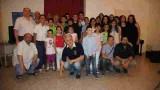 scuola civica galati seminara