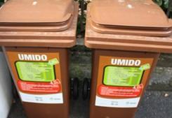 umido_rifiuti_differenziata-2