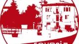 Logo Pro Loco Soveria