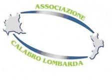 associazione calabro_lombarda