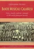 cover libro Russo