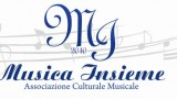 associazione musicale MUSICA INSIEME