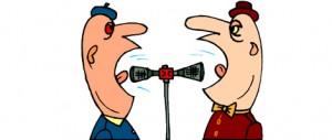 dibattito-politico