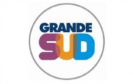 grande sud logo