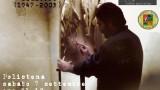 video scultore albano