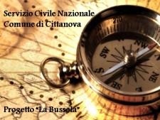 la-bussola_servizio-civile