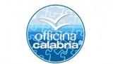 officina calabria logo