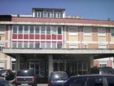 ospedale gioia tauro