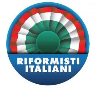 LogoRiformistiItaliani(1)