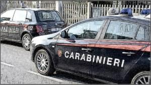 carabinieri generica art