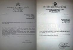 documenti doppio