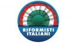 riformisti-socialisti-logo