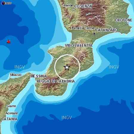 terremoto 18102013