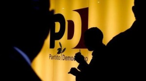 pd controluce partito democratico