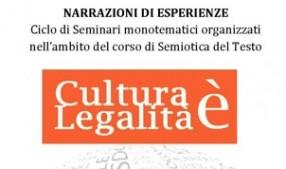 cultura legalita convegno