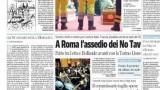corriere_della_sera-21112013-528da5090253e