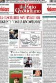 il_fatto_quotidiano-21112013-528da50a9dfeb