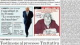 il_fatto_quotidiano-22112013-528ef6e0a0952