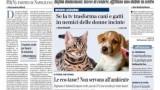 il_giornale-21112013-528d726bd4615