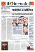 il_giornale-22112013-528ec009170f8