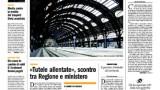 il_manifesto-22112013-528e91a17cc7b