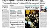 la_repubblica-21112013-528d89a148d6c