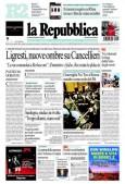 la_repubblica-22112013-528ee8cf2969f