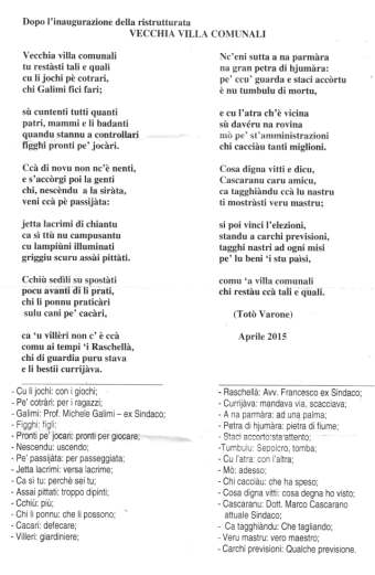 poesia_totò varone