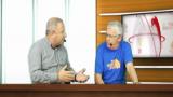 toni mira albanese intervista