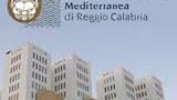 università mediterranea reggio calabria