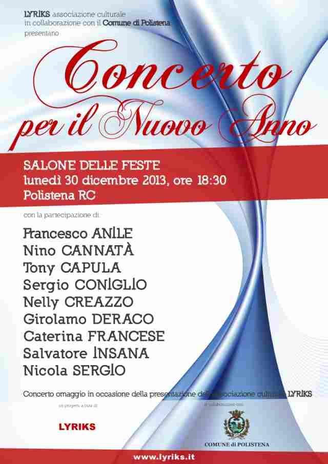 Locandina-Concerto-Anno-Nuovo-Lyriks