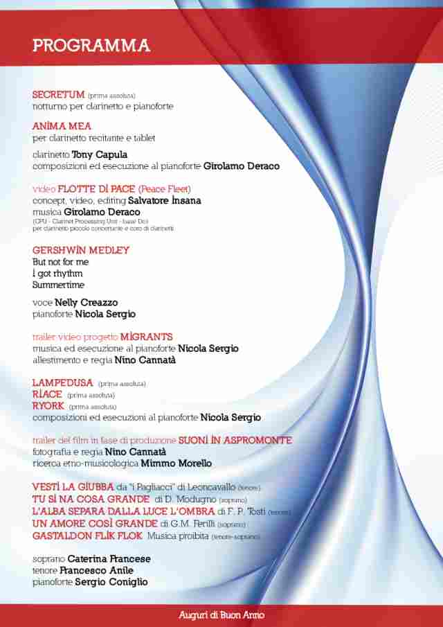 Programma-Concerto-Anno-Nuovo-Lyriks 1