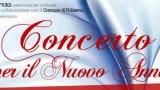 concerto nuovo anno evdnz