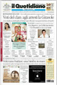pp quotidiano 4 dic