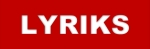 Copertina-Lyriks
