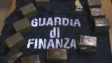 guardia di finanza_stupefacenti