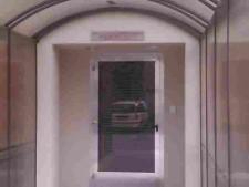 ingresso centro trasfusionale