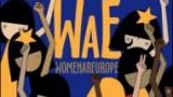 logo WAE