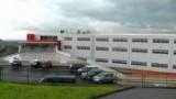 Istituto Renda polistena