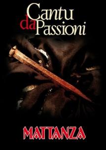 cantu_da_passioni