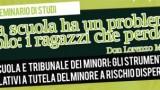 incontrotribmin_29aprile_manifesto 1