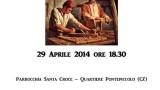 locand mcl 1 maggio (2)