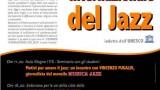 lyrics giornata internazionale del jazz