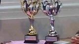 trofeo delle province pallavolo