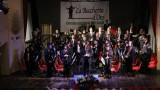 Orchestra di fiati Delianuova