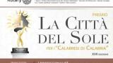 PREMIO CITTA DEL SOLE